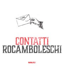 contatti-rocamboleschi